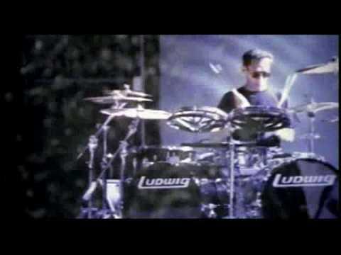 Van Halen - Humans Being Official Music Video