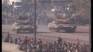 путч 1993 года, рус, № 3 из 3-х