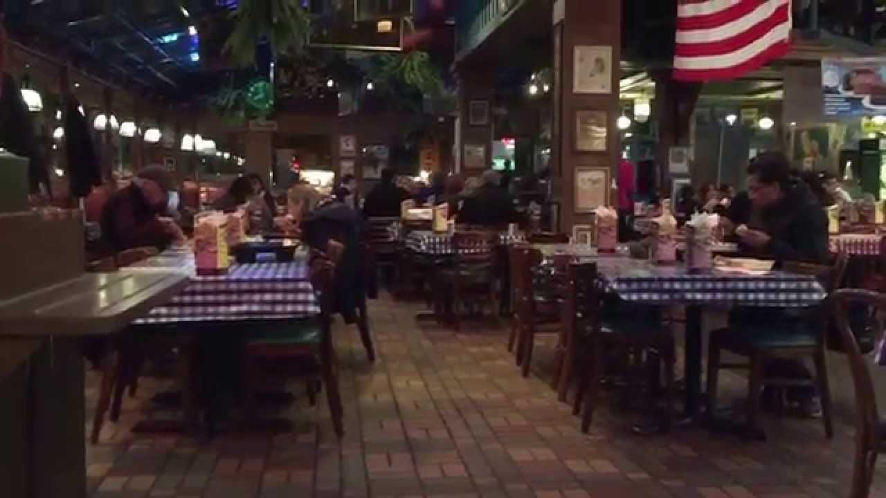Restaurants Vernon Hills Illinois Prime 112 Menu South Beach