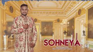 SOHNEYA (Full Audio) | KULWINDER KHAIRA| Latest Punjabi Songs 2017 | AMAR AUDIO