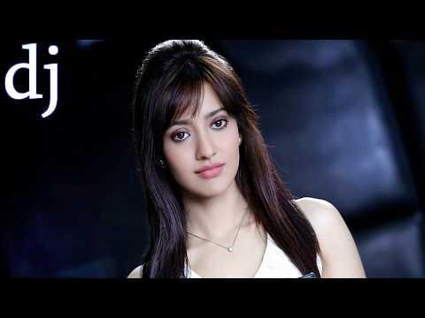 Dj_ishq Me Ek Pal Ki Bhi Judai, Old Is Gold Hindi Dj Song, Old Dj Song