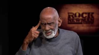 RIP Dr Sebi. Man Who Had Remedies To Cure AIDS, Cancer, Diabetes & More Passes Away At Age 82