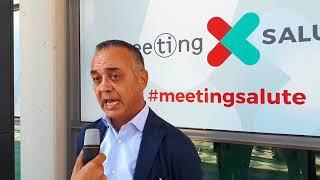 Intervista al Prof. Vincenzo Vincenti