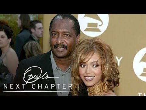 How Beyoncé Healed After Letting Her Father Go as Her Manager | Oprah's Next Chapter | OWN