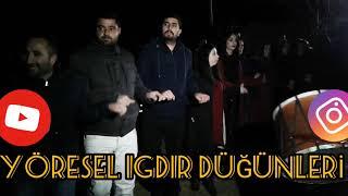YÖRESEL IGDIR ARAS MÜZİK OZAN KEMAL 0546 693 00 76
