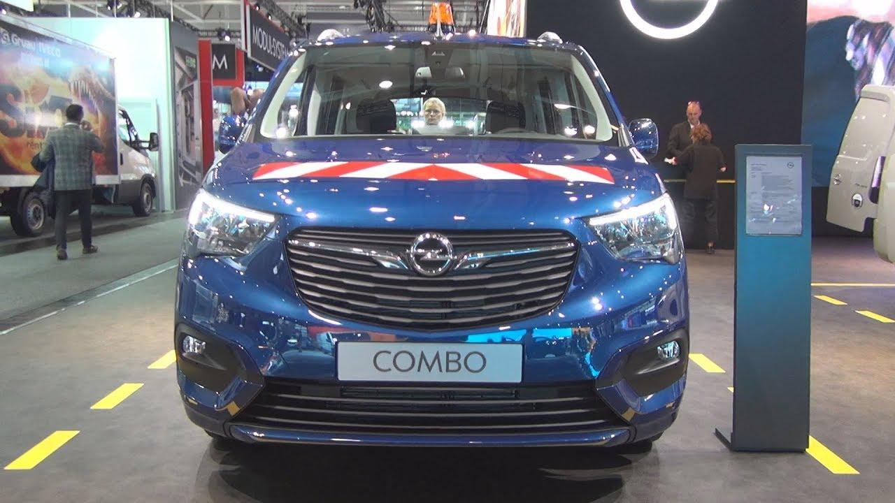 opel combo life edition 1 5 diesel 130 hp start stop 8at combi van 2019 exterior and interior. Black Bedroom Furniture Sets. Home Design Ideas