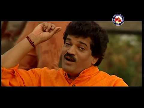 മൂവന്തിവിളക്കുണ്ടേ | Moovanthivilakkunde | Sankaramuthappan | Mutthapan Devotional Video Song