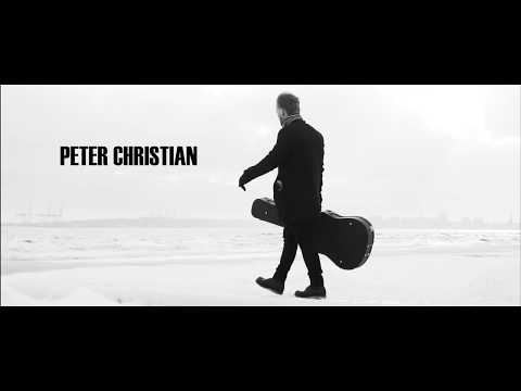 Peter Christian - Alene