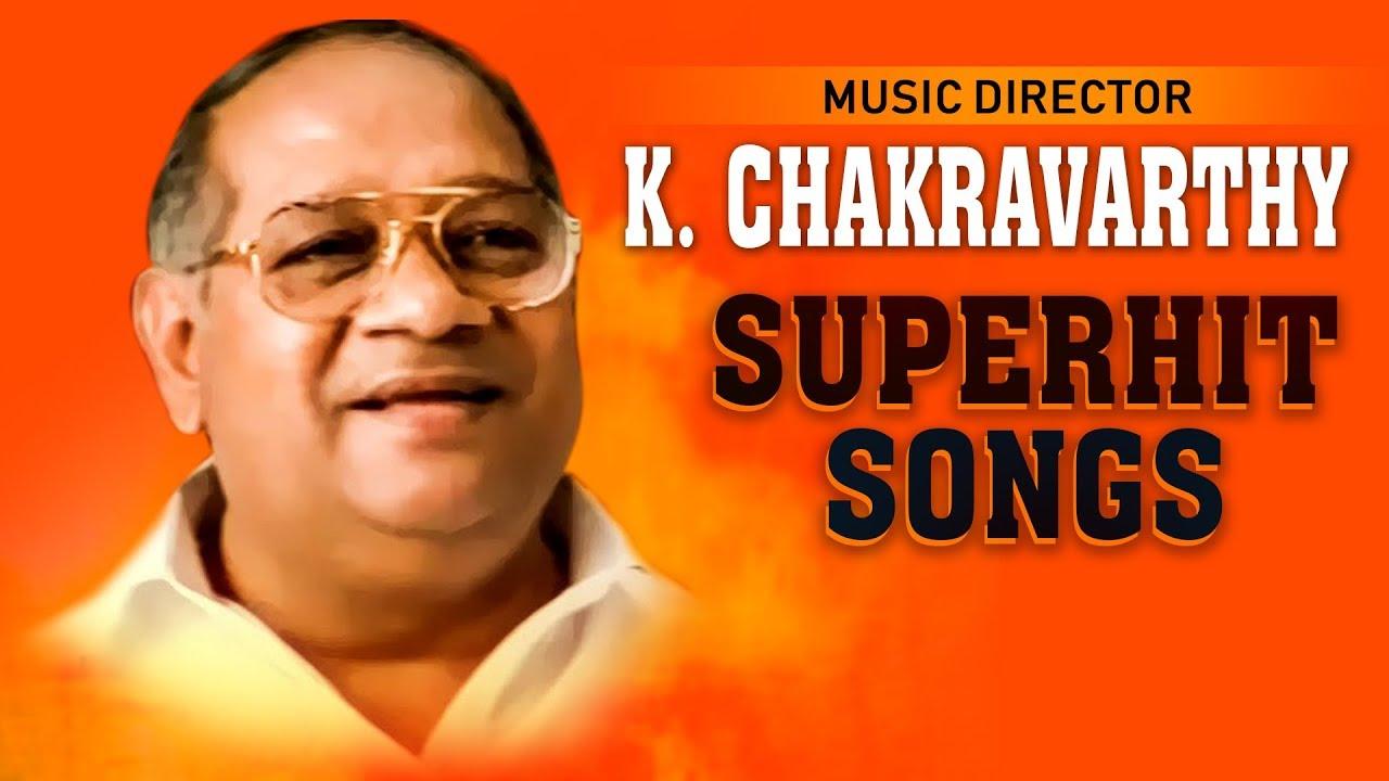 Chakravarthy (Remix).mp3 Kannada Movie Mp3 Songs Free Download