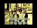 My Girl  By Mindless Behavior   Lyrics !!! ♥ video