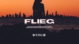 ''Fliegst Du Mit'' - Shirin David Type Beat | Free Beat | Sad R&B Instrumental 2019