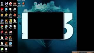 программа для записи видео с веб камерой(ссылка на прогу http://programki.net/program.php?pr=145 а также наша группа http://programki.net/program.php?pr=145., 2014-12-31T07:16:23.000Z)