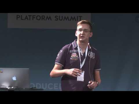 Automatic Testing of API Documentation