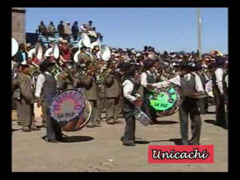 tacna guys The battle of tacna the army present in tacna had about 10,000 men and thirty one cannons — six krupp cannons, six machine guns, two la hitte cannons.