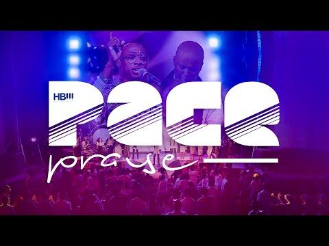 DENZEL PREMPEH - PACE PRAISE  Feat Nana Amoah