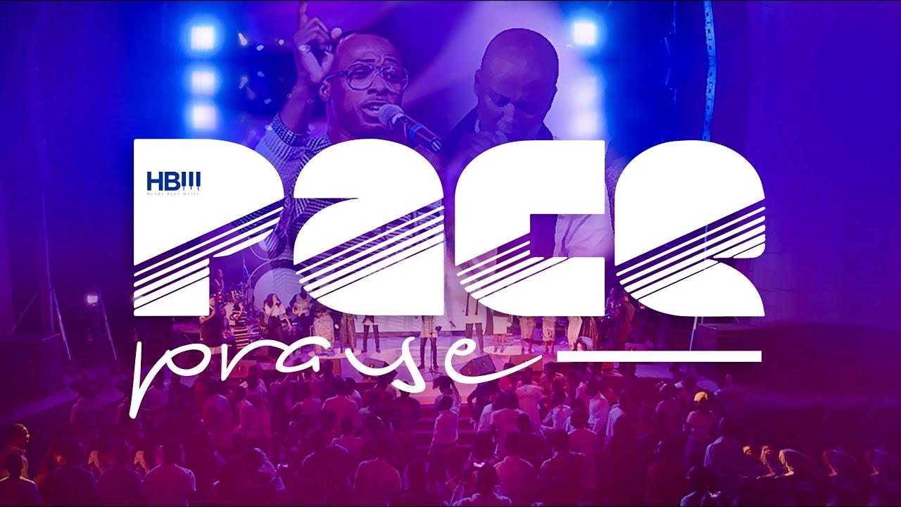 Download DENZEL PREMPEH - PACE PRAISE  feat Nana Amoah