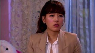 韓ドラ 恋愛マニュアル まだ結婚したい女 15話
