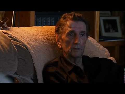 Harry 'Zen' Stanton - Interview (Repo Man DVD bonus)