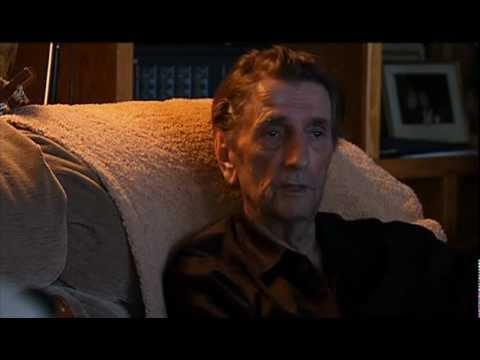 Repo Man Interview - Harry 'Zen' Stanton