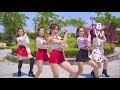 Red Velvet 레드벨벳 'Power Up' Dance Cover By B-Wild From Vietnam