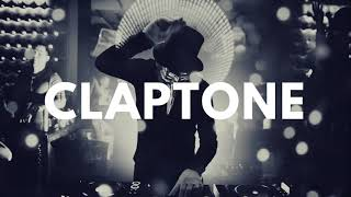 Download Claptone - 1Live DJ Session (10.09.2017) Mp3 and Videos