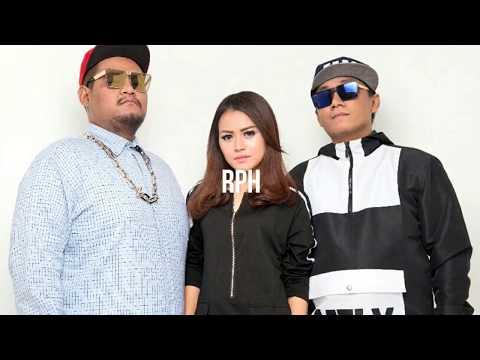 RPH - Paijo (teaser)