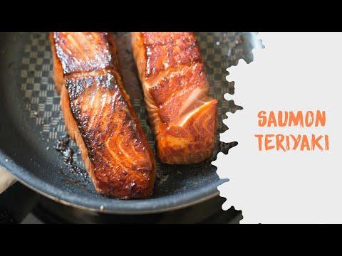 saumon-teriyaki-trop-trop-trop-bon-!