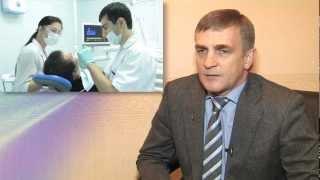 Стоматологический факультет(, 2013-02-05T18:58:25.000Z)