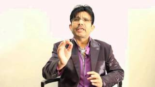 Exclusive- KRK review SRK's #intoleranceDebate n #Awardswapsi n #NewsChannels