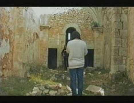 OCHATE PUEBLO MALDITO - YouTube