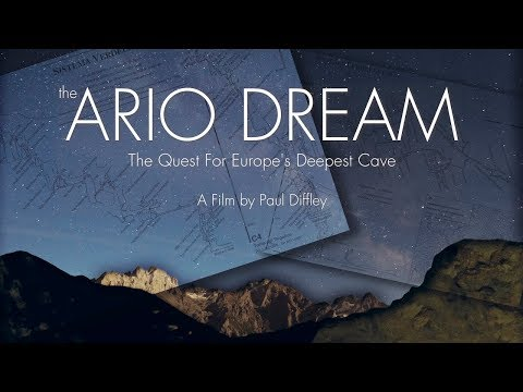 The Ario Dream Trailer