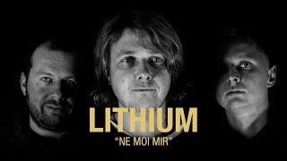 REPRESENT-TV | ANTHOLOGY 2019 | Lithium