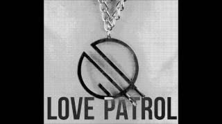 Baixar Mc Queer - Love Patrol (Single)