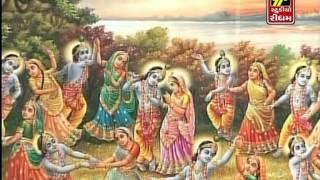 Shrinathji Ni Zakhi - Ami Bhareli Najro Rakho Mevad Na Shrinathji