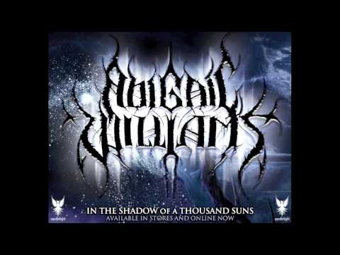 Abigail Williams - The Departure