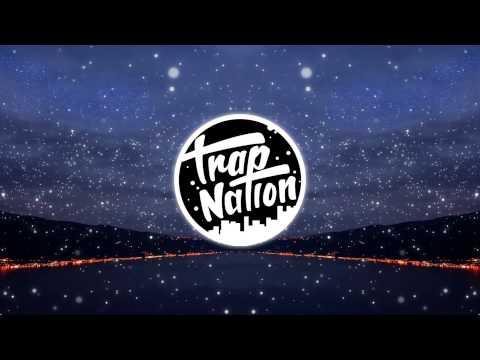 Jetta - I'd Love To Change The World mp3 indir