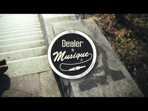 Delcroix & Delatour - Say Goodbye (Original Mix)