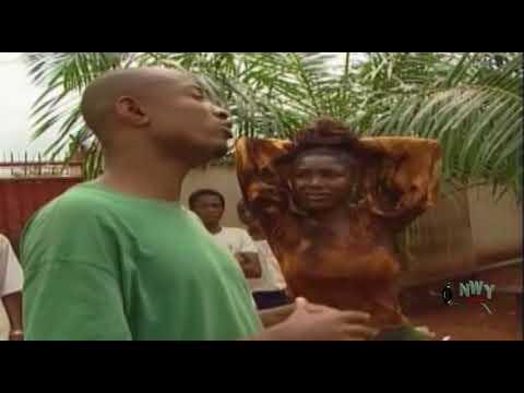Download Eze Ndi Ala (Nothing Spoil) now showing on Igboeze