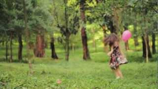 Roberta Campos - Diário de um Dia (Clipe Oficial)