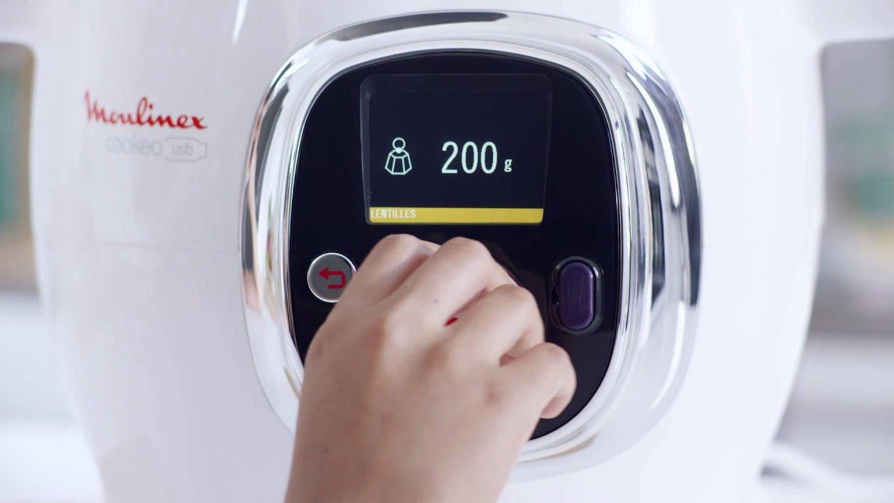 Difference Entre Cookeo Et Autocuiseur cookeo : lequel choisir en 2020 ? guide, conseils et recettes