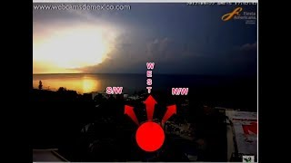 NIBIRU, PLANET X  - THE TRUTH YOU SHOULD SEE RIGHT NOW ⭐️