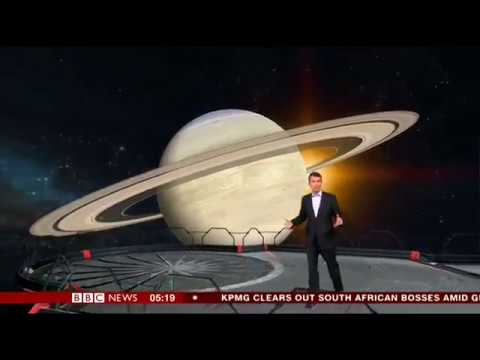 BBC World News September 16, 2017 Show 9/16/17
