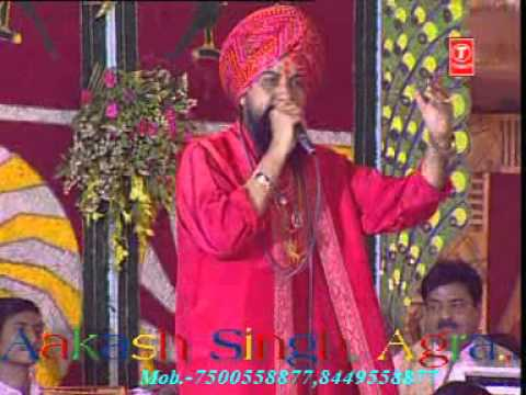 Video - https://youtu.be/5hFdNPS5dIQ  जय श्री हनुमान, आज हनुमान जयंती है, बहुत ही सुंदर भजन, शुभ संध्या ⛳⛳⛳⛳⛳⛳⛳⛳⛳⛳⛳⛳⛳⛳⛳⛳🙏🙏