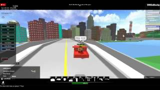 Roblox| RNG - Robloxity