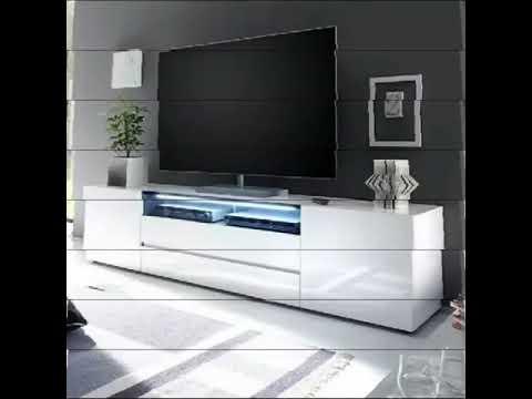 Tizama video hii utajifunza kitu tembelea App zetu .. Instagram kwajina la kbp furniture ...