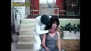 افلام مصرية قديمة الثمانينات