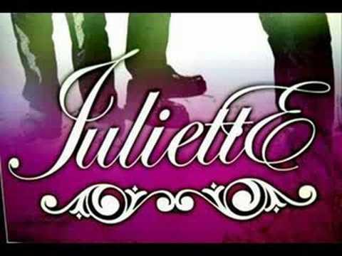 Juliette - Inikah cinta
