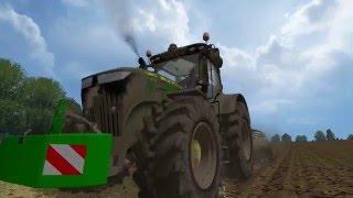 Kleines video vom Landwirtschaftssimulator 15  https://www.facebook.com/LPG-Sauerland-269609026578599/?ref=aymt_homepage_panel  Musik from: Cartoon - Immortality (Feat. Kristel Aaslaid)  https://www.youtube.com/watch?v=a--V2nZBtXM  https://www.youtube.com