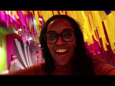 Pre-Wedding Vlog! Eritrean/ Canadian🇨🇦🇪🇷