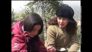 Video Rabyos l'extraterrestre, film Kabyle / publié en 2016, Épisode 2 download MP3, 3GP, MP4, WEBM, AVI, FLV September 2017
